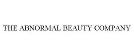 THE ABNORMAL BEAUTY COMPANY