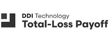 DDI TECHNOLOGY PREMIER TOTAL-LOSS PAYOFF