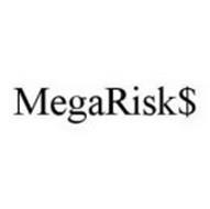 MEGARISK$