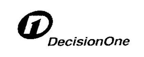D1 DECISIONONE