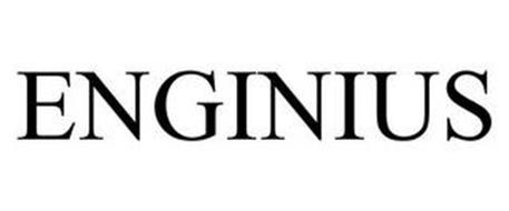 ENGINIUS