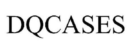DQCASES