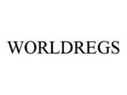 WORLDREGS