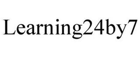 LEARNING 24BY7