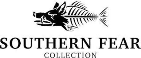 SOUTHERN FEAR COLLECTION