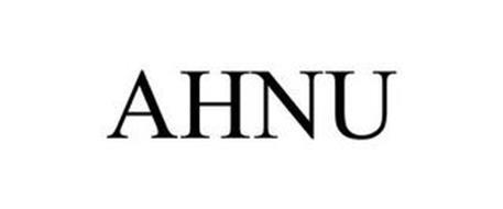 AHNU Trademark of Deckers Outdoor Corporation. Serial ...