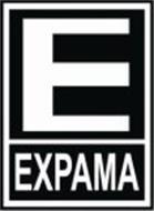 E EXPAMA