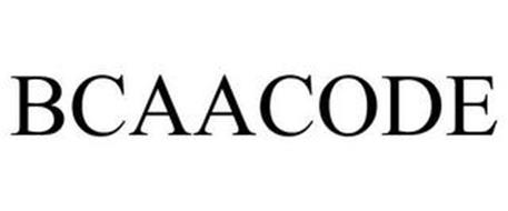 BCAACODE