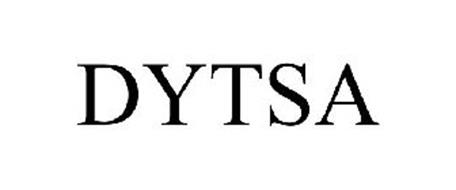 DYTSA