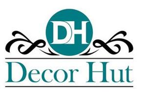 DH DECOR HUT
