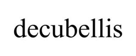 DECUBELLIS