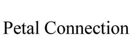 PETAL CONNECTION