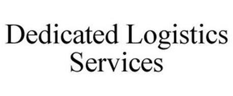 DEDICATED LOGISTICS SERVICES
