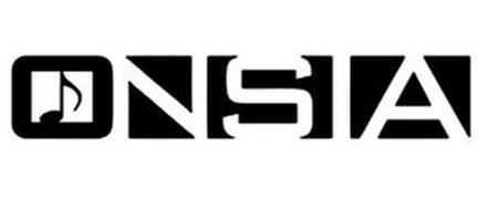 ONSIA