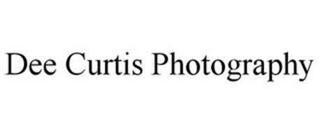 DEE CURTIS PHOTOGRAPHY