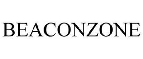 BEACONZONE