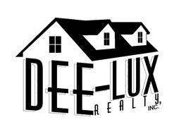 DEE-LUX REALTY, INC.