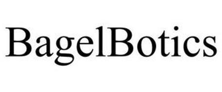 BAGELBOTICS
