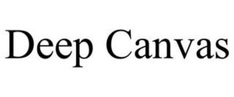 DEEP CANVAS