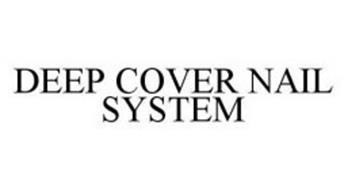 DEEP COVER NAIL SYSTEM