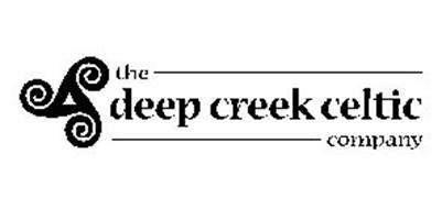 THE DEEP CREEK CELTIC COMPANY