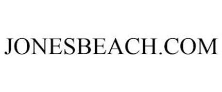 JONESBEACH.COM