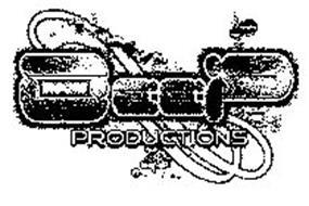 DEEP PRODUCTIONS