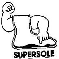 SUPERSOLE