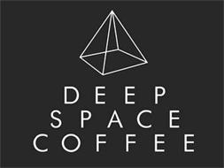 DEEP SPACE COFFEE