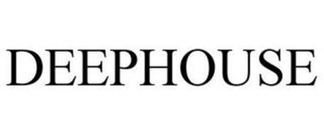 DEEPHOUSE