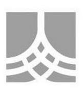 deeproot Capital Management, LLC