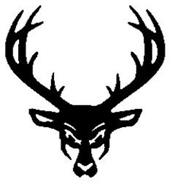 Deer Antler Spray, LLC
