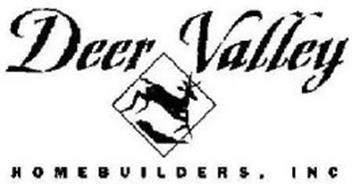 DEER VALLEY HOMEBUILDERS, INC