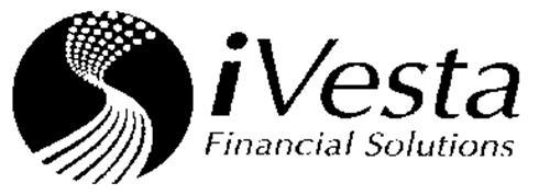 IVESTA FINANCIAL SOLUTIONS