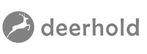 DEERHOLD