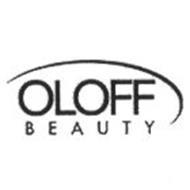 OLOFF BEAUTY