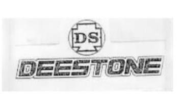 DS DEESTONE