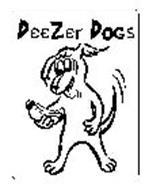 DEEZER DOGS