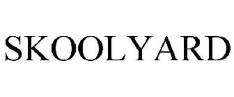 SKOOLYARD