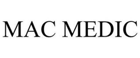 MAC MEDIC