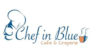 Chef In Blue Cafe Frisco Tx