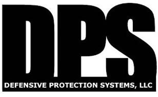 DPS DEFENSIVE PROTECTION SYSTEMS, LLC