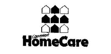 CONVENIENT HOME CARE