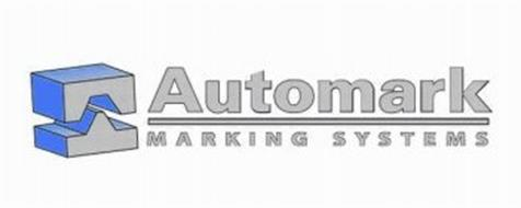 AUTOMARK MARKING SYSTEMS