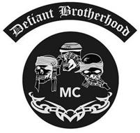 DEFIANT BROTHERHOOD MC