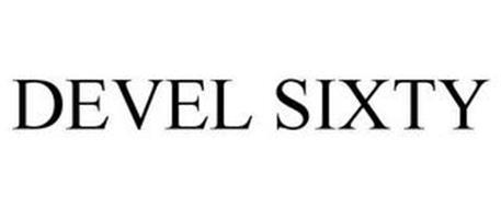 DEVEL SIXTY