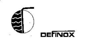 DEFINOX