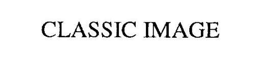 CLASSIC IMAGE