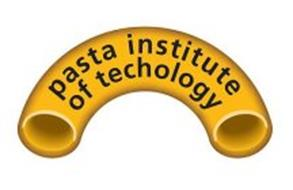 PASTA INSTITUTE OF TECHNOLOGY