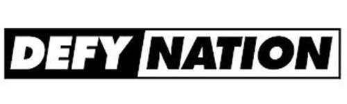 DEFY NATION